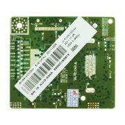 Placa PCI Principal para Monitor Samsung B2030N