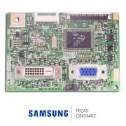 Placa PCI Principal para Monitor Samsung EX1920
