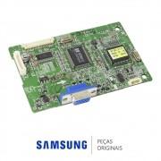 Placa PCI Principal para Monitor Samsung GY15VSSN, GY15VSSS