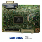 Placa PCI Principal para Monitor Samsung LS19CMNKFNALZD, 933NW PLUS