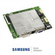 Placa PCI Principal para Monitor Samsung LS22A450BW