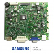 Placa PCI Principal para Monitor Samsung LS22LIUJFVL