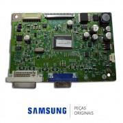 Placa PCI Principal para Monitor Samsung LS22PEBSFLLXAZ, 2232BW PLUS