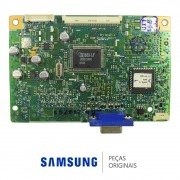 Placa PCI Principal para Monitor Samsung MJ17AS, MJ17BS, LS17MJCKS, 710N, 710T, 713N