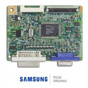 Placa PCI Principal para Monitor Samsung P2050