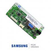 Placa PCI Principal para Monitor Samsung S16B110N