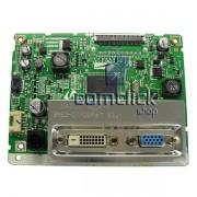Placa PCI Principal para Monitor Samsung S19B300B