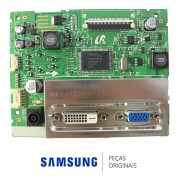 Placa PCI Principal para Monitor Samsung S20A300B