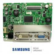 Placa PCI Principal para Monitor Samsung S20B300B