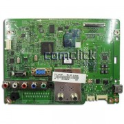 Placa PCI Principal para Monitor Samsung T22B300LB