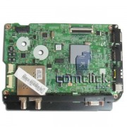 Placa PCI Principal para Monitor Samsung T24A550