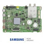 Placa PCI Principal para Monitor / TV Samsung T22A550