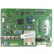 Placa PCI Principal para Monitor / TV Samsung T24B350LB