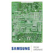 Placa PCI Principal para Refrigerador Samsung RS21DASW1