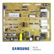 Placa PCI Principal para Refrigerador Samsung RS21HD