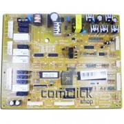 Placa PCI Principal para Refrigerador Samsung RSH1DTMH1, RSH1DTSW1
