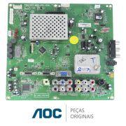 Placa PCI Principal para TV AOC D42H931