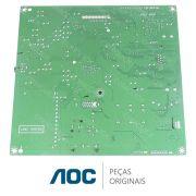 Placa PCI Principal para TV AOC L22W831