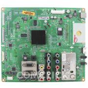 Placa PCI Principal para TV LG 32LV3500