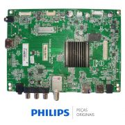 Placa PCI Principal para TV Philips 40PFG4109/78