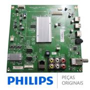 Placa PCI Principal para TV Philips 40PFG5109/78
