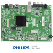 Placa PCI Principal para TV Philips 47PFG4109/78