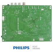 Placa PCI Principal para TV Philips 47PFG4109/78