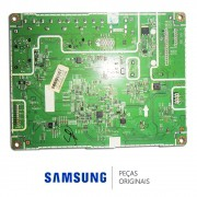 Placa PCI Principal para TV Samsung LN22B350F2