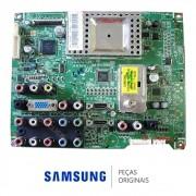 Placa PCI Principal para TV Samsung LN26A330J1XZD