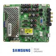 Placa PCI Principal para TV Samsung LN32A450C1
