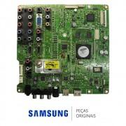 Placa PCI Principal para TV Samsung LN32A550P e LN32A610A