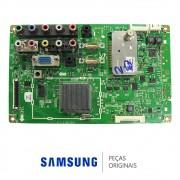 Placa PCI Principal para TV Samsung LN32B350F1
