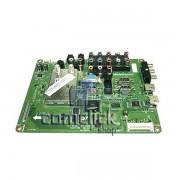 Placa PCI Principal para TV Samsung LN32B550K1V, LN40, LN46, LN52