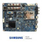 Placa PCI Principal para TV Samsung LN32C550J1M, LN40C550J1M, LN46C550J1M