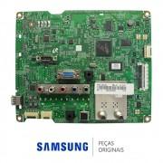 Placa PCI Principal para TV Samsung LN32D400E1G