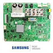 Placa PCI Principal para tv Samsung LN32D450G1G