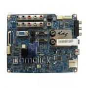 Placa PCI Principal para TV Samsung LN37C530F1M
