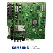 Placa PCI Principal para TV Samsung LN40A650A1F e LN40A650A2R
