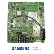 Placa PCI Principal para TV Samsung LN40F81BDX