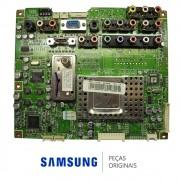 Placa PCI Principal para TV Samsung LN40R71BX.