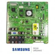 Placa PCI Principal para TV Samsung LN46A610A3R, LN46A610A1R