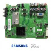 Placa PCI Principal para TV Samsung PL42B450B1XZD