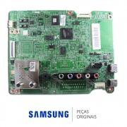 Placa PCI Principal para TV Samsung PL43E400U1G