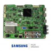 Placa PCI Principal para TV Samsung PL50C550G1M
