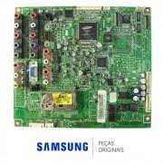 Placa PCI Principal para TV Samsung PL50P7H