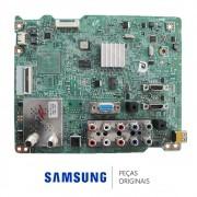Placa PCI Principal para TV Samsung PL51D450A2G, PL51D451A3G