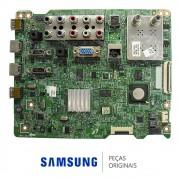 Placa PCI Principal para TV Samsung PL64D550C1G