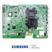 Placa PCI Principal para TV Samsung PL64F8500AGXZD