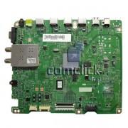 Placa PCI Principal para TV Samsung UN32D4000