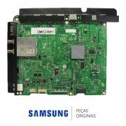 Placa PCI Principal para TV Samsung UN32D5000PG